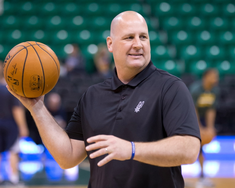 jim boylen - photo #21
